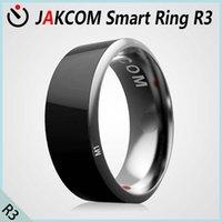 Wholesale Jakcom R3 Smart Ring Jewelry Jewelry Packaging Display Jewelry Stand Araldite Epoxy Adhesive Vise Polishing Jewelry