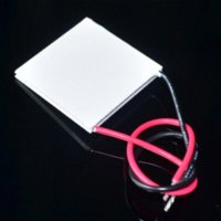 best thermoelectric cooler - holesale New TEC1 DC12V A Thermoelectric Cooler Peltier MM Best prices TEC1 Other Electronic