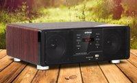 ba speakers - hi fi amplifiers altavoces chaine hifi ses sistemi subwoofer caixa de som lautsprecher derin bas hoparlor casse acustiche per casa