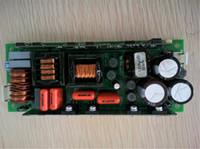 Wholesale Original projector EUC c P Lamp Ballast for benq sp831