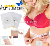best food weight loss - bags Magnetic Slim Patch loss weight patch foods that burn belly fat best way to lose belly fat