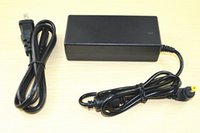 Wholesale 19V A Adapter mm Power Supply Adapter for Toshiba