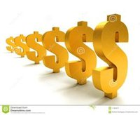 Wholesale A Special payment link for you Hope your business flourishes