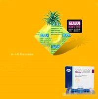 viagra - 2016 Original blue pill kama viagra for men pills Penis enlargement sex toys condoms