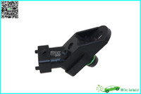 Wholesale 2 BAR Map Sensor For Alfa Romeo Fiat Brava Bravo Marea Punto Lancia Lybra
