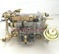 Wholesale New Carburetor Toyota Hi Lux Y OEM Carburator High Quality