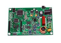 Wholesale Spyder UART over Narrow Band Powerline Communication Modem