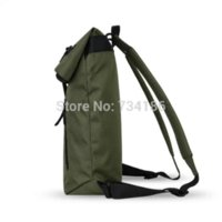 australia colleges - Fashion Multifuction Solid Computer Laptop backpacks Women Men Casual Daypacks Canvas Student College School Shoulder Bags