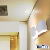 nueva lmpara de pared moderna del arte de la original de la alta calidad del envo del diseador del hogar de la sala de estar de la original libre de la