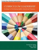 Wholesale 2016 New Curriculum Leadership Readings for Developing Quality Educational Programs th Edition