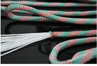 Wholesale 9MM Durable Escape Rope Outdoor Climbing Rope Multipurpose Rescue Rope