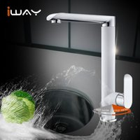 Wholesale Iway C6001water saving faucet aerator water saving faucet aerator kitchen ups faucet parts made in china