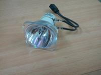 benq projector accessories - Accessories Parts Projector Bulbs bare projector lamp bulb J J5405 for Benq W700 W1060 W703D W700 EP5920 Projectors