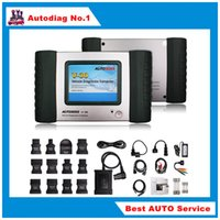 asia online - AutoBoss V30 Auto Scanner Online Update SPX AUTOBOSS V30 Unequalled Vehicle Diagnosis tool for America Europe Asia cars Multi langu