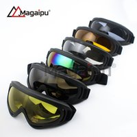 airsoft girls - Military Airsoft Wind Tactical Goggle Shooting Hunting Glasses