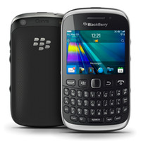 accessories blackberry - Top quality Original Camera MP GPS QWERTY Keyboard Unlocked G WCDMA Mobile Phone