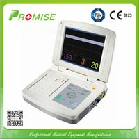 Wholesale Good quality Inch Color LCD Fetal Monitor PRO FM200