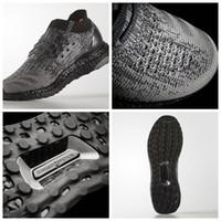achat en gros de chaud hommes chaussures de basket-ball-Chaussures de course Ultra Boost Uncaged Sneakers Meilleures chaussures de basket-ball pour hommes Chaussures de sport Chaussures de course de qualité Chaussures de marque Chaussures de plein air Hot Sale