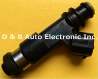 Wholesale 4pcs Original Denso Fuel Injectors Fuel Injection Parts A051 For Mitsubishi Outlander