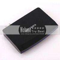 Wholesale GK526T DVB T2 Android TV BOX Media Player Amlogic AML8726 MX G G HDMI AV WiFi IPTV Mini PC Russia Thailand DVB T T2 Receiver