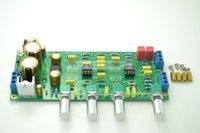 Wholesale High Grade Fever Pitch Board LF353 OPA2604AP Finished Board V V