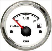 Wholesale mm fuel level meter fuel level gauge SQ KF10114