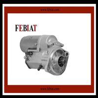Wholesale FEBIAT GROUP STARTER used for LEXUS