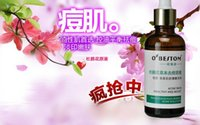 beauty balance - 2016 TOP Famous Brand Beauty Hot Springs Rhododendron Flowers Oil control Balancing Acne spot