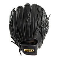 adult softball gloves - Top Quality Sports Professional Baseball Glove Adult Men Softball Balls Gloves Left And Right Hand Baseball Glove XK HOB007