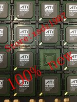 Wholesale Lowest chipest B215R6VALA21 GA chips new in stock quality assurance weii working fast delivery