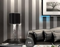 Wholesale Modern Straw Braid Wall Paper Roll Thicken Living Room Wallpapers Vinyl Wallpaper for walls Papel de parede