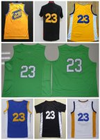 Wholesale New Arrival DG Men s Basketball Jerseys Green Basketball Jerseys Sportswear Jersesys Stitched Name and Number