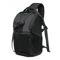 Cheap Camera Backpack Large | Free Shipping Camera Backpack Large ...