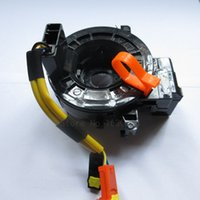 Wholesale Spiral Cable Sub Assy Clock Spring Airbag For Toyota Solara Camry Sequoia
