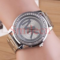 analog payments - MK Michael Kores style wristwatches top luxury replicas M K Payment link for Designate Watches Brand New Watch for men women mens MW03