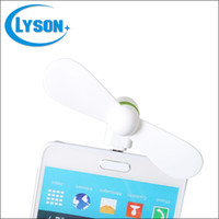 best mosquito nets - Best price Android smart phone OTG Micro USB mini fan color Samsung Sony Asus HTC Google Nexus
