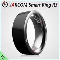 antenna steps - Jakcom Smart Ring Hot Sale In Consumer Electronics As Polar Gps Tv Antenna Signal Amplifier Usb V To V Step Up