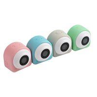 action speaker - Mini Action Camera Degree Wide Angles P H Build in Speaker Mic Wifi HD Sports DV
