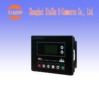 Wholesale HGM6110K Genset Controller