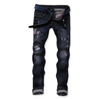 Cheap Good Mens Jeans Brands | Free Shipping Good Mens Jeans ...