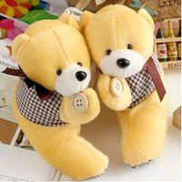 Wholesale Curtain Tieback Holder Lovely Cute Bear Colors Animal Bedroom Buckle Hook