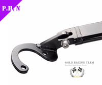 Wholesale Series Front Strut Tower Bar fit for Civic94 Integra n stock ready to ship