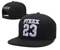 basketball beach balls - Pyrex Snapback Fashion Basketball Hat Cap Brand Snapbacks Men Women Summer Beach Sun Hats Cool Sports Caps