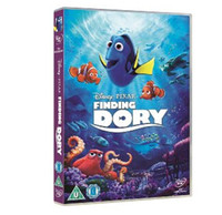 Wholesale Finding Dory Movie Disc UK Version