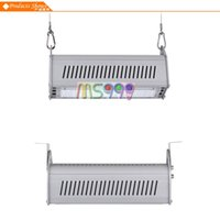 bay switch - years warranty high quality Meanwell driver W led high bay light H