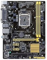 Wholesale Good Condition H81M c a k_DP M11AD DP_MB Server Motherboard In Used Item And Tested Working With Warranty