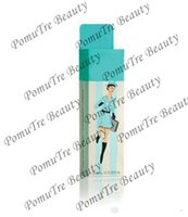 Wholesale Direct New Makeup Face Minimize The Pro Balm Concealer ml professional primer Makeup Concealer the PRO balm