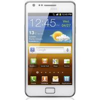 Wholesale Hot sale Original Unlocked Samsung Galaxy S2 I9100 G GB ROM MP GPS WIFI Touchscreen Refurbished Smartphone
