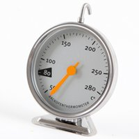Wholesale The kitchen bake oven thermometer thermometer oven for baking tools
