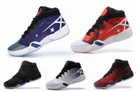 ai cut - new ai J three color for generations black sneakers XX X Cat man running shoes basketball shoes